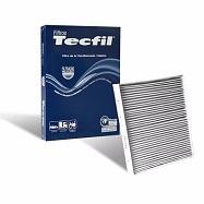 ACP 0100 Tecfil Filtro De Ar Condicionado - cod 2601002