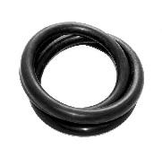 Anel p/ montagem de pneu s/cam aro 22,5 - Cod 00166