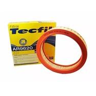 AR 9620 Tecfil Filtro de Ar - cod 1102021