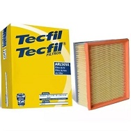 ARL 5050 Tecfil Filtro de Ar Plano - cod 1103014