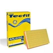 ARL 6095 Tecfil Filtro de Ar Plano - cod 1103026
