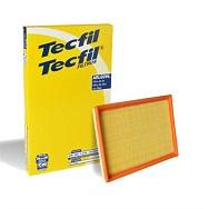 ARL 6096 Tecfil Filtro de Ar Plano - cod 1103027