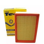 ARL 8837 Tecfil Filtro de Ar Plano - cod 1103036
