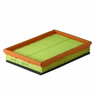 ARL 9603 Tecfil Filtro de Ar Plano - cod 1103042