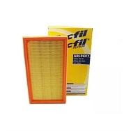 ARL 9607 Tecfil Filtro de Ar Plano - cod 1103046