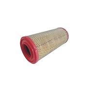 ARS 8233 Tecfil Filtro de Ar - cod 1105008