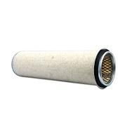AS 840 Tecfil Filtro de ar Segurança - cod 2103010