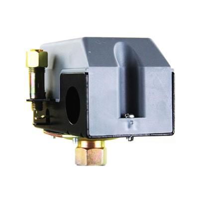 Automático para compressor 125 a 175 libras - Cod 02206