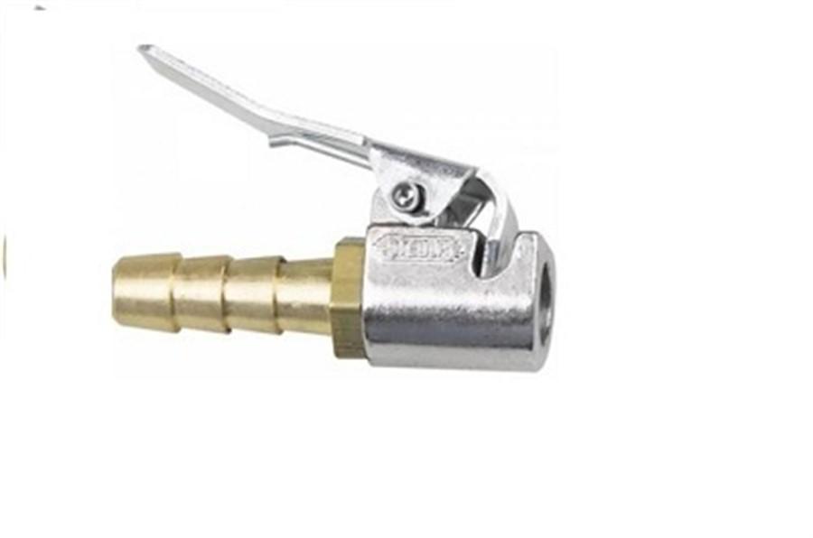 Bico Inflador Prendedor 9030.114 sem Retenção - Cod 00215