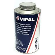 Cimento Extraforte Vipafix 1 Lt - VIPAL (Cód. 00180)