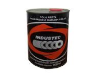 Cola Industec 900ml - cod 00185