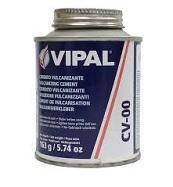 Cola Vipal CV-00 225ml - cod 00182