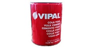 Cola Vulk 20lts - Cod 01207