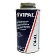 ColaVipal CV 02 1000ml - Cod 00184