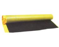Cordonel 5kgs - cod 00972