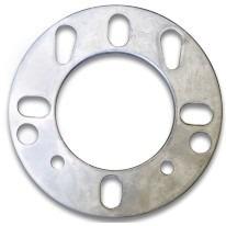 Espaçador de roda universal - cod 00593