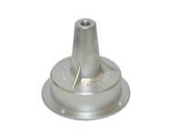 Flange para Carretas Randon tipo Cone - cod 01833