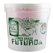 Gel Desengraxante Futuro - Cod 03698
