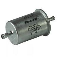 GI 02/1 Tecfil Filtro de Combustível Injeção Eletrônica - cod 1302001