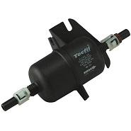 GI 41 Tecfil Filtro Combustível Injeção Eletrônica - cod 1302016