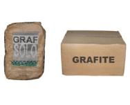 Grafite para usos Diversos (Caixa) - cod 01460