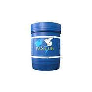 Graxa Azul MP2 com 20KG - GRAPAX - cod 02530