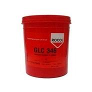Graxa especial lubrificante/vedante GLC 346 com 1 KG - Cód. 02037