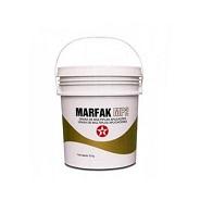 Graxa Texaco Marfak 20Kg - TEXACO Cód. 01009