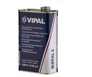 Liquido Bufpal Ativador de Superficies 1000 ML - VIPAL (Cód. 00220)