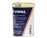 Líquido Bufpal Vipal - cod 02787