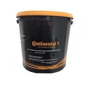 Lubrificante Continental pasta 3kgs - Cod:03764