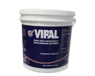 Lubrificante Vipal (pasta) - Cod 01627