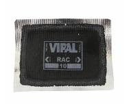 Manchão Vipal Rac 10 - Cod 00229