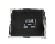Manchão Vipal Rac 14 - Cod 00231