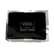 Manchão Vipal RAC 15 - Cod 02647