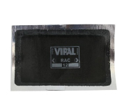 Manchão Vipal Rac 20 - Cod 00230