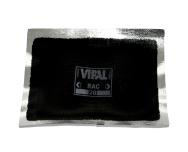 Manchão Vipal Rac 20 - Cod 00232
