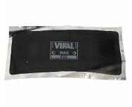Manchão Vipal Rac 22 - Cod 00233