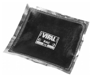 Manchão Vipal Rac 25 - Cod 02930