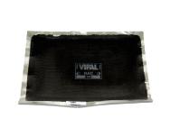 Manchão Vipal Rac 35 - Cod 02984