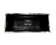 Manchão Vipal Rac 44 - Cod 00237