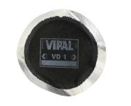 Manchão Vipal VD 01 - cod 00240