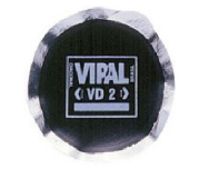 Manchão Vipal VD 02 - cod 00241