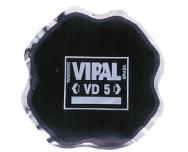 Manchão Vipal VD 05 - Cod 00244