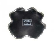 Manchão Vipal VD 07 - cod 01419