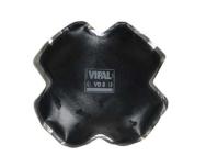 Manchão Vipal VD 08 - cod 01420