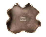 Manchão Vipal VD 09 - Cod 01421