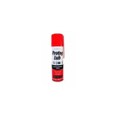 Micro Oleo Desengripante com 300ml - Proteg Lub - cod 03423