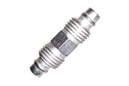 Niple de emenda de rodoar - cod 01831