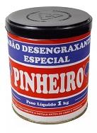 Pasta Desengraxante Pinheiro 1 KG - Cod:03770